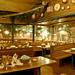 Tschechisches Restaurant in Prag